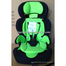Goodhope Baby Autositz für 9-36kg mit ECE Zertifikat