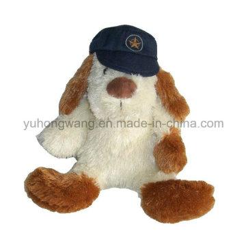 Good Quality Kid′s Plush Toy, Stuffed Toy