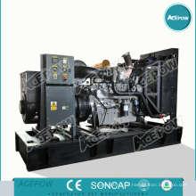 Ricardo Générateur électrique avec 15kVA 30kVA 40kVA 50kVA 60kVA 100kVA 150kVA