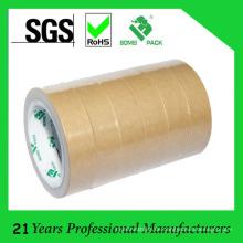 Verstärktes Kraftpapierband mit 2-3 / 4 in X 150 Yds