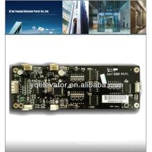 China Aufzugs-Leiterplatte Intl2000-DV V1
