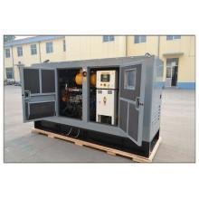 Weichai 90KW Silent ATS Generator Sets