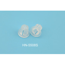 5508S Dental Disposable Traps//clear Evacuation Trap/cuspidor Trap for saliva ejector