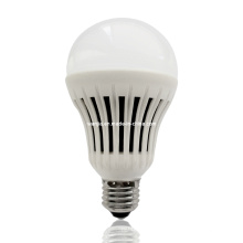 10W Dimmable A25 LED Lampe mit ETL
