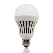 10 Watts Dimmable A25 ampoule LED avec ETL