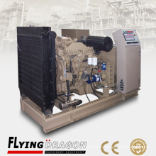 650kw 812.5kva génération d'énergie marine à vendre Générateur spécial de sortie CC avec certificat KR