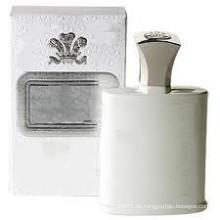 Perfumes Edp con mejor calidad y olor duradero para el hombre