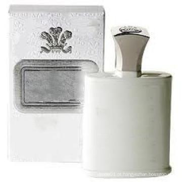 Perfumes Edp com melhor qualidade e cheiro duradouro para o homem