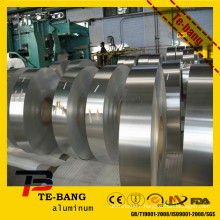 aluminium flashing coil /sheet/ foils