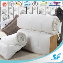 Higher Standard Duvet 7D Hollow Fiber Bed Quilt for Hotel