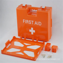 Hospital Medical Empty ABS Erste-Hilfe-Geräte Kunststoffbox