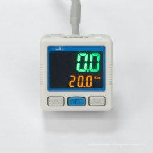 Pressostat numérique intelligent / capteur de pression