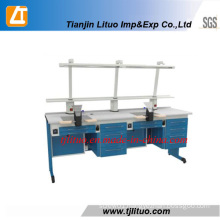 Manufacturer Supply, Dental Lab Work Bench