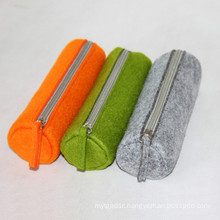 Pen Case with Zipper for School and Office
