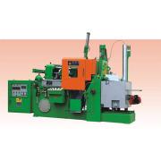 J213C máquina de fundición a presión de cámara caliente de 250Kg