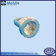 Piezas de fundición a presión para inyección de aleación de aluminio