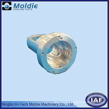 Die Casting Parts for Aluminium Alloy Injection