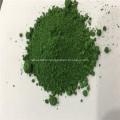 Chrome Azzaro Green For Acrylic Nails Paint