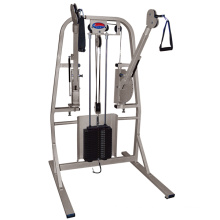 Fitness Equipment for Multi-Functional Trainer (FM-2002)