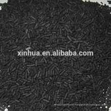 high iodine value coconut activated carbon