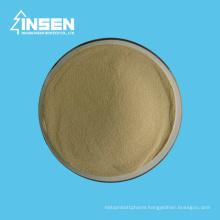 Anti-Aging Product Cosmetic Grade Sheep Placenta Powder