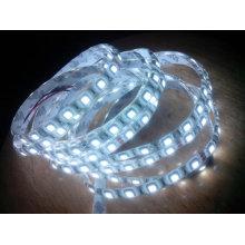 3528 SMD Decoration LED Strip Light LED