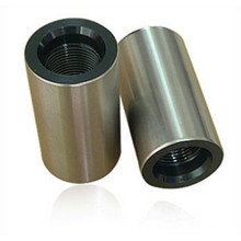 Carbon Steel Special Bolts Fasteners