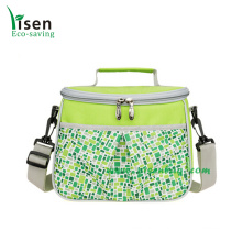 Fashion Picnic Bag, Cooler Bag (YSCB08-009)