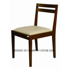 Modern Style Dining Chair for Restaurant (DS-C123)
