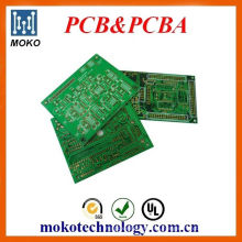PCB Fabrication,PCB Manufacturere,PCB Factory in Shenzhen