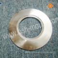 Zinc alloy die cast art craft supply