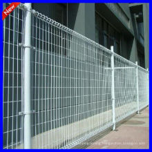 DM Garden fences