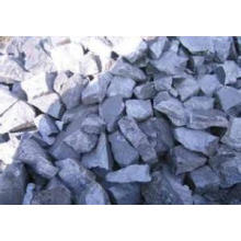Factory Price Metal Ferro Silicon Alloy with High Quality