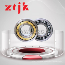 Crane Wheel Bearing, One Side Sealed Taper Roller Bearings