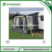 Caravan Awning Tent