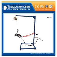 Pneumatic Clinching Gun (M46-SD)