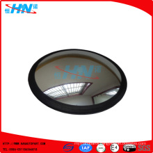 Durability European Truck Rearview Mirror Truck Body Parts