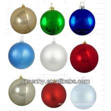 дерева лазерная резка рождественские украшения