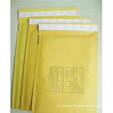 Kraft Paper Mailing Mailer Bag for Retailer