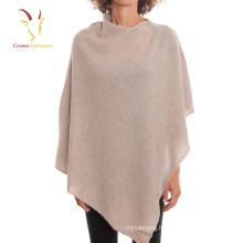 Hot Sale Shawls Wool Knit Shawl
