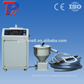 TAL-700G Serie Edelstahl-Trichterlader für Kunststoff mit CE