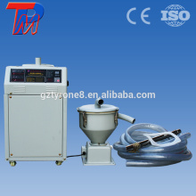 Seller for industrial and agricultural transporting grain suction machine