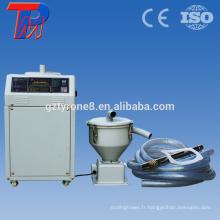 Chargeur de trémie en acier inoxydable série TAL-700G pour plastique avec CE