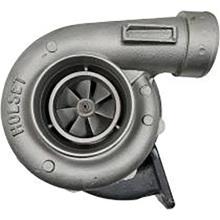 CUMMINS VG1560118227A turbocompressor