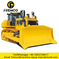 Competitive Price Bulldozer Crawler Type