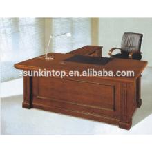 Executive Büromöbel-Suiten, Büromöbel-Design (AH20)