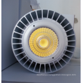 Dimmable COB led track light 30W
