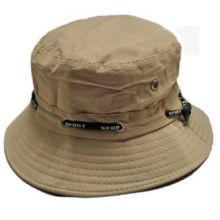 Chapéu do pescador Chapéu & tampão de Sun