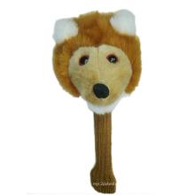 Golf Animal Head Cover für Fahrerholz (AHC-35)