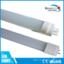 UL CE RoHS Zulassung Top Hersteller 1200mm T8 LED Tube Light